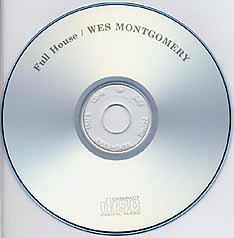 CD-Rレーベルへのプリントの現状